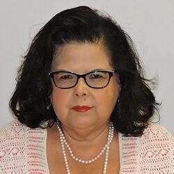 Sylvia-De-La-Peña_SA